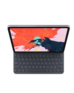 Smart Keyboard Folio for 12.9-inch iPad Pro (3rd Generation) - US English